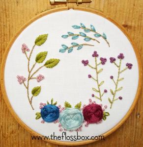 Florals 10