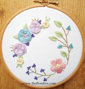 Florals 11