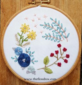 Florals 7