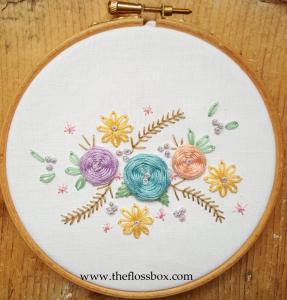 Florals 8
