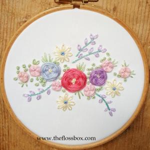 Florals 9